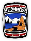Lake Tyee Recreational Community