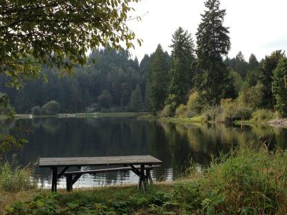 lakeside_415