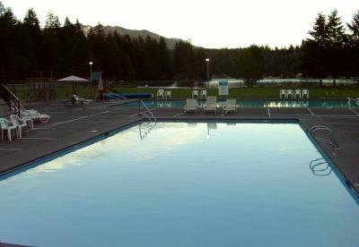 pools_400